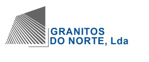GNT - Granitos do Norte