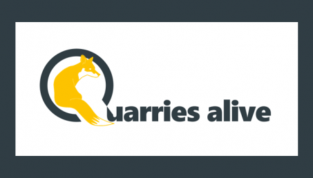 Quarries Alive 2018
